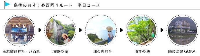 おすすめコース西側.jpg