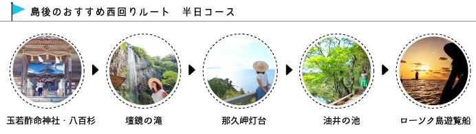 おすすめコース_03 (2).jpg