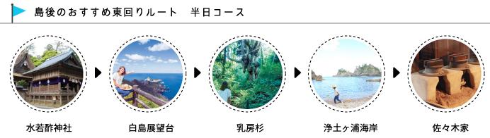 おすすめコース_05.jpg
