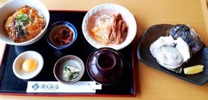 寒シマメ肝油漬け丼スペシャル定食1.jpg